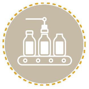 Guía en gestión de alérgenos en la Industria de Alimentos